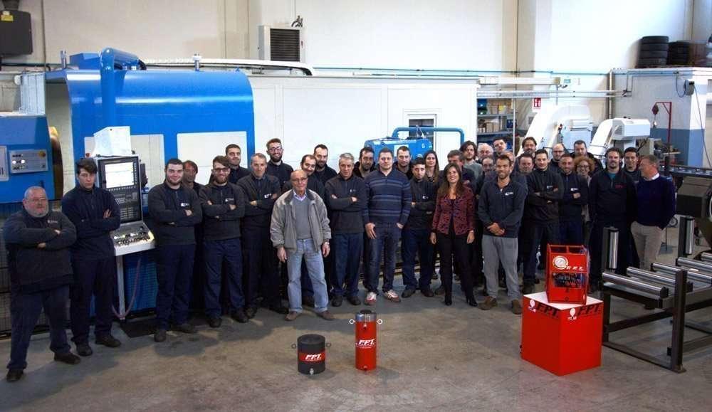 https://tekofficinemeccaniche.it/wp-content/uploads/2019/05/produttore-di-idraulica-alta-pressione.jpg