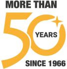 FPT-50YEARS